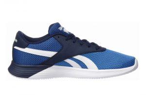 Azul / Blanco (Blue Sport/Electric Blue/Coll Navy/White) (V71937)