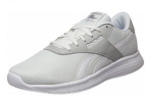 Grey (BS7979)