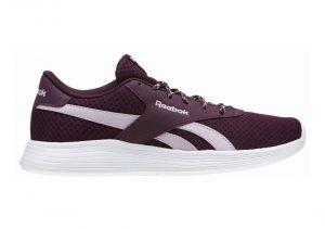 Purple (BD3684)