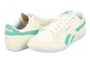 White (V68432)