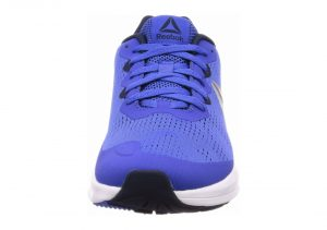 Multicolore Crushed Cobalt Col Navy Wht Silver 000 (CN6804)