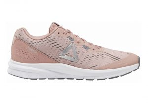 Multicolore Pink Grey White Silver 000 (DV6145)