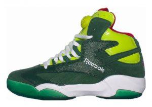 Green (V61428)
