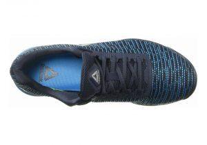 Blue (DV9555)