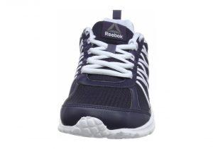 Reebok Speedlux 2.0 - Purple Purple Delerium Lucid Lilac White Pewter (BD5577)