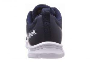 Reebok Speedlux 3.0 - Blue Collegiate Navy White Collegiate Navy White (CN3473)