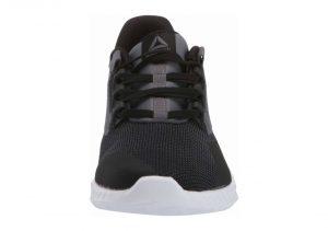 Black/Grey/White (DV5658)