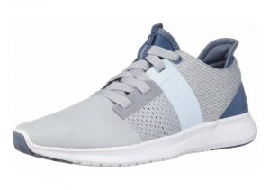 Reebok Trilux Run - Grey (CN2579)