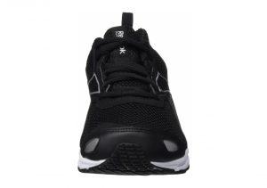 Black (AQ9256)
