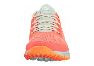Orange (BD4513)