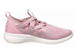 Pink (CN4864)