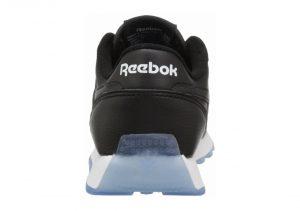 Reebok Classic Renaissance Ice - Black White A Ice (AR3690)