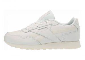 White (DV6491)
