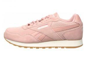 Chalk Pink Lilac Ash Chalk Gum (DV4883)