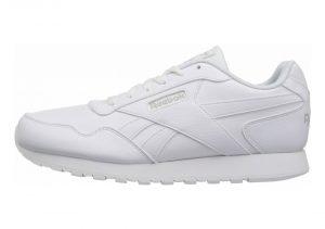 White (CM9939)