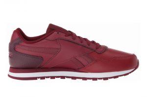 Red (CN3791)