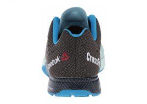 Reebok CrossFit Nano 5.0 - Blue (M49799)