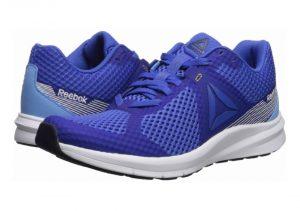 Blue (CN6427)