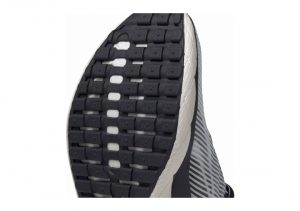 White/Black/Pure Grey 5 (EF7903)
