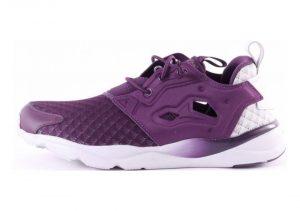 Purple (V62123)