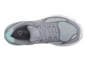 Grey (CN1185)