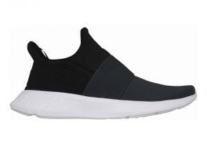 Reebok Lite Slip-on - Multicolor Cdgry7 Black White (EH2786)