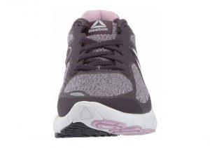 Purple (CN1184)