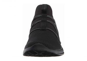 Black (CN2422)