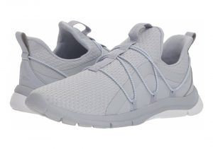 Grey (CN2538)