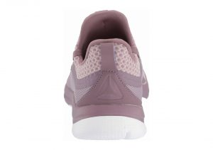 Purple (DV3918)