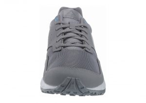 Gray (CN6266)