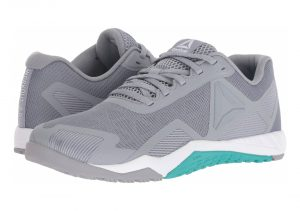 Grey (CN0970)
