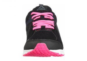 Black Coal Acid Pink White (CM8978)