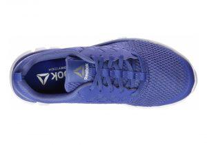 Blue (BS8700)