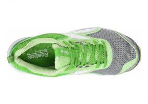 Green (V68180)