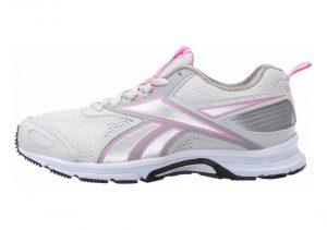 Steel Tin Grey Icono Pink Silver (AR2548)