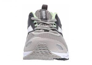 Grey (V72028)
