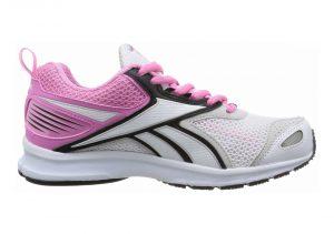 Pink (V72032)