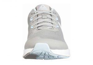 Grey (CN5226)