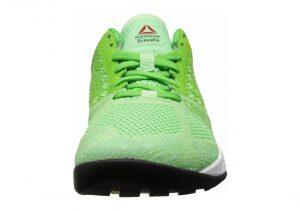 Green (V72414)
