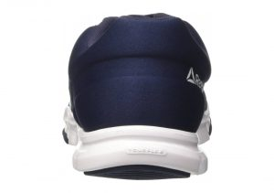 Azul Collegiate Navy White (BS8022)