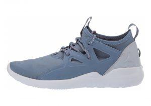 Blue Slate/Cloud Grey/Spi (CN4865)