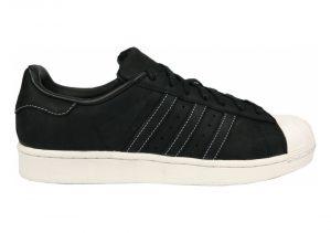 Black (S79470)