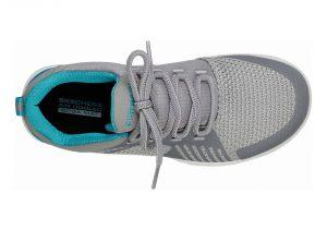 Grey Blue (GYBL)