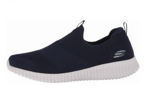 Bleu Navy (417)