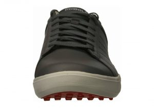 Skechers GO GOLF Drive 4 - Charcoal / Red (CCRD)