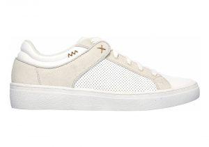 Skechers Goldie -