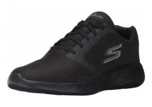 Skechers GOrun 600 - Refine -
