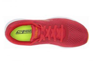 Skechers GOrun Pure - Red (217)