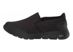 Skechers GOwalk 5 - Apprize - Black (EWW)